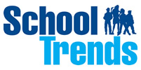 logo school trends