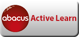 logo abacus active learn